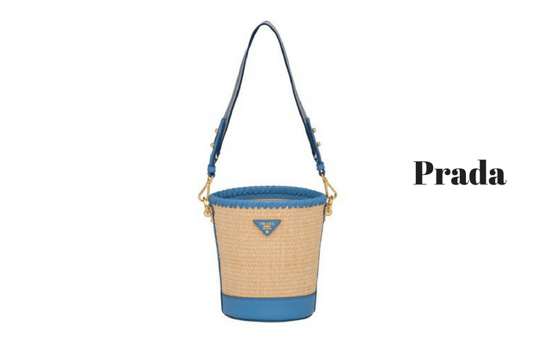 43f5a1172fe0cd 5 summer must have: luxury straw bags – Roma Luxury – THE BEST ...
