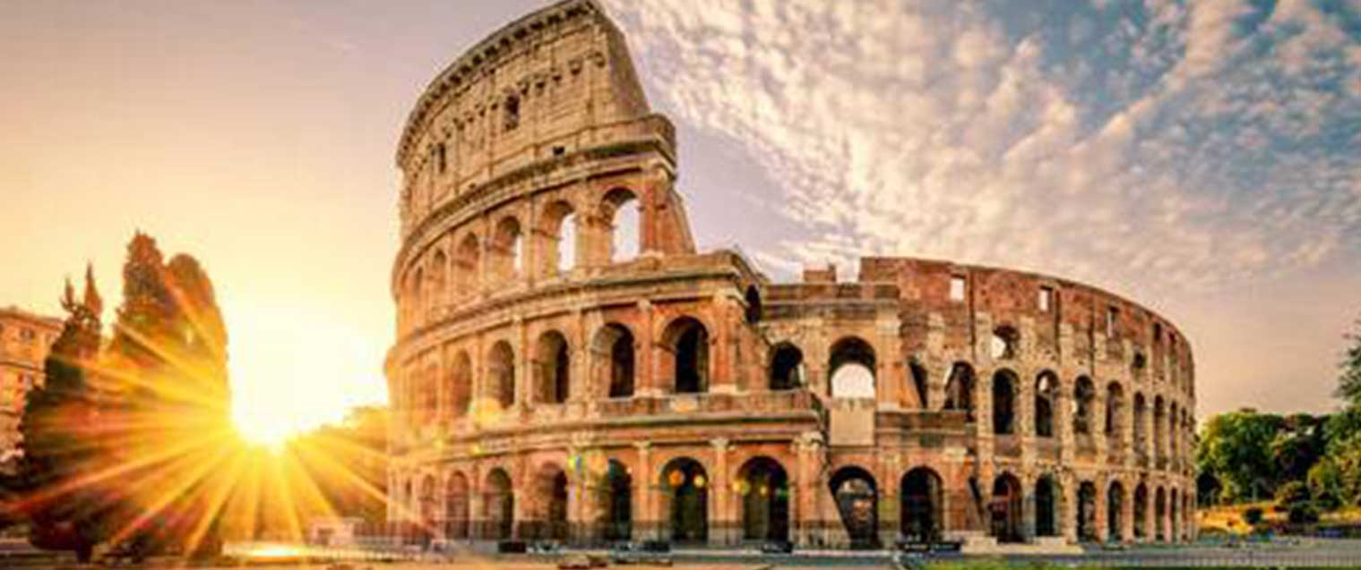 colosseo-roma-luxury bespoke tour