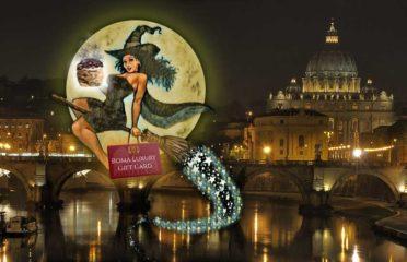 Befana - Epiphany with Roma Luxury