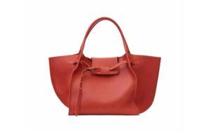 Celine bag - Christmas gift 2017