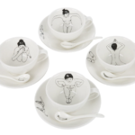 Christmas_Gifts_for_your_home_Pols_Potten_cups