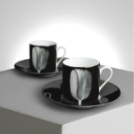 Christmas_gifts_for_your_home_Ligne_Blanche