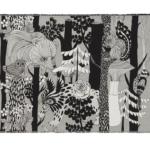 Christmas_gifts_for_your_home_Marimekko