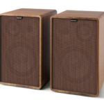 Christmas_gifts_for_your_home_numan_audio_speaker