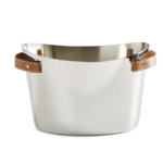 Christmas_gifts_for_your_home_ralph_lauren_home