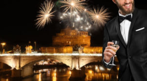 smoking-new-year-eve-roma-luxury