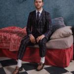 Gucci_Cruise_Collection_2018_-_Alessandro_Borghi