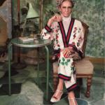 Gucci_Cruise_Collection_2018_-_Barbara_Alberti