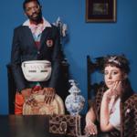Gucci_Cruise_Collection_2018_-_Betani_Mapunzo_&_Giulia_Salvatore