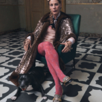 Gucci_Cruise_Collection_2018_-_Caterina_de_Renzis_Sonnino