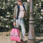 Gucci_Cruise_Collection_2018_-_Gabriele_Lepera
