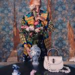 Gucci_Cruise_Collection_2018_-_Lucrezia_Valia