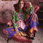 Gucci_Cruise_Collection_2018_-_Miriam_Leone