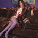Gucci_Cruise_Collection_2018_-_Rosa_Gambino