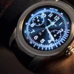 Montblanc-Summit-Smartwatch