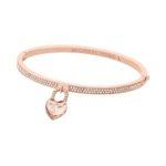 Michael Kors ring - Valentine's Day - Roma Luxury