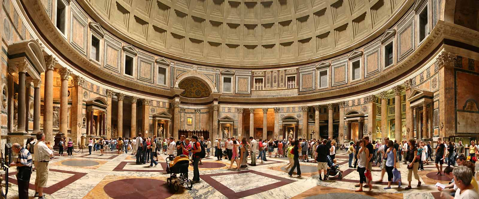 pantheon_places_to_see_in_rome_romaluxury