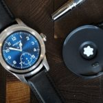 montblanc-summit-smart-watch
