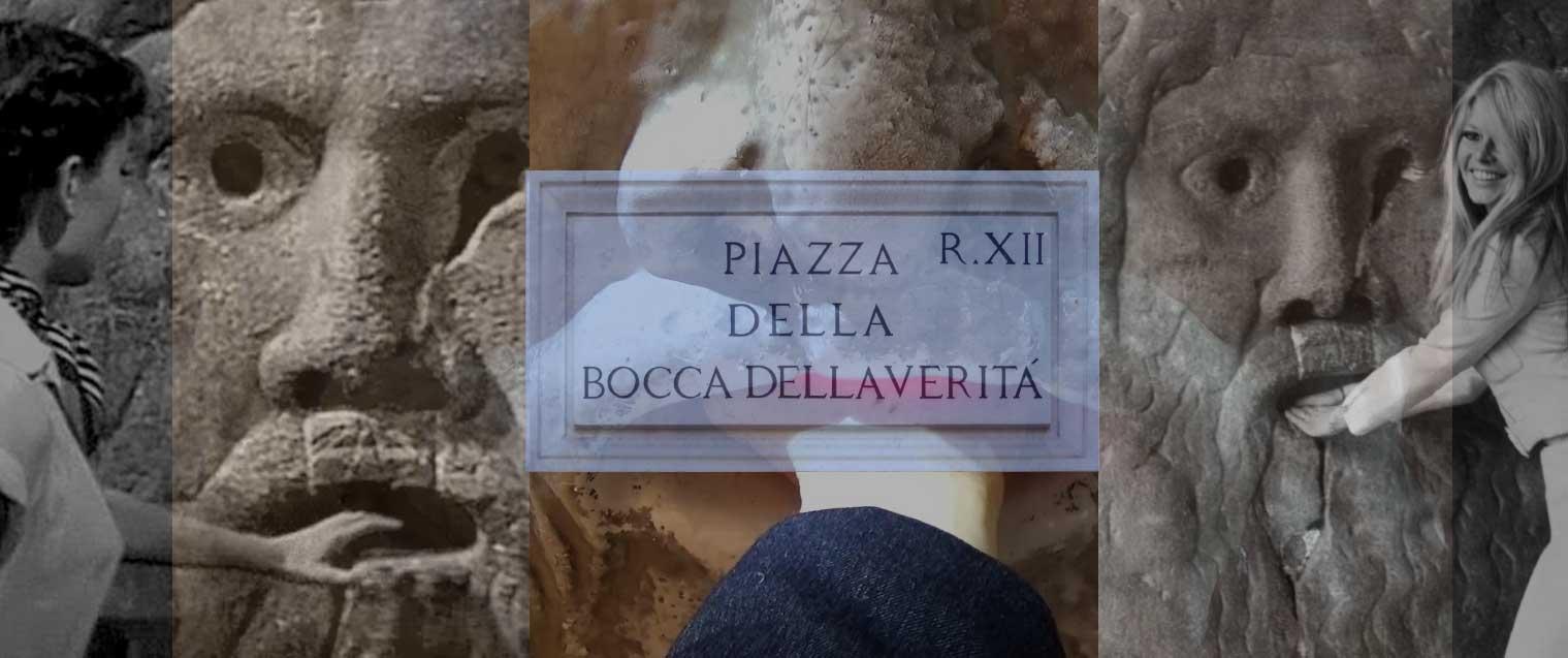 bocca-verita-roma-lxury
