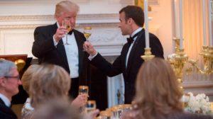 trumps-state-dinner-cnn.com