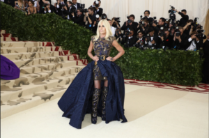 Met_Gala_2018__Donatella_Versace
