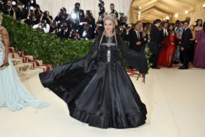 Met_Gala_2018__Jean_Paul_Gaultier_Madonna
