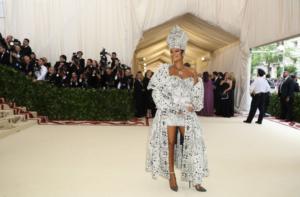 Met_Gala_2018__Maison_Margiela_gown_Rihanna