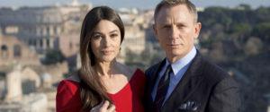 007_in_RomeMonica_Bellucci-Daniel_Craig (1)