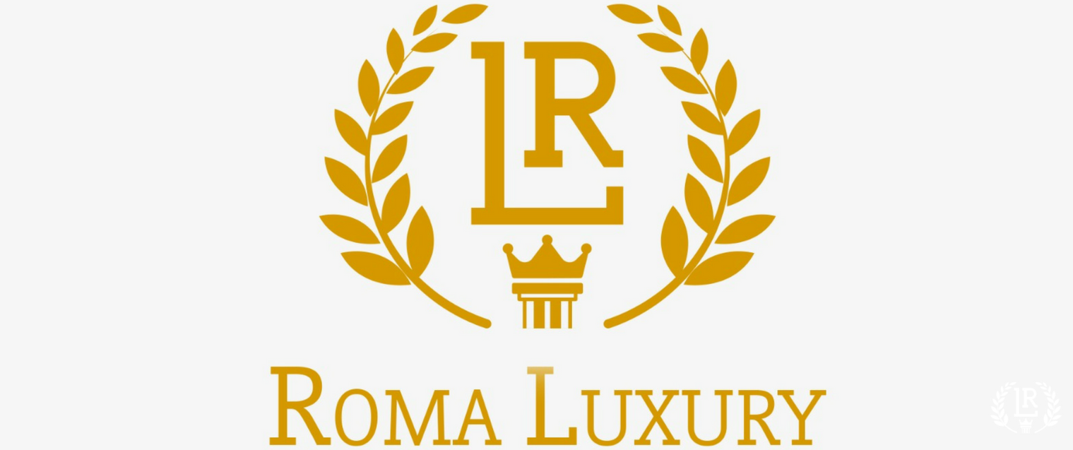 Roma Luxury
