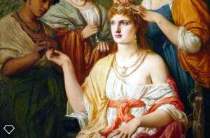 gioielli-antica-roma-perle