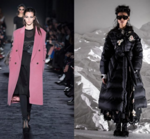Autumn_Winter_fashion_trends_2018_Max_Mara_&_Moncler