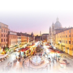 christmas holiday and new years eve in rome - Roma Luxury (2)